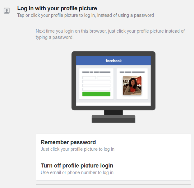 Why Ineligible Problem? Reactive Facebook Disabled
